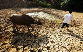 drought-and-hw-in-china-2.jpg