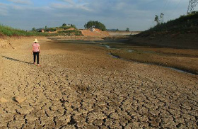 drought-and-hw-in-china-3.jpg
