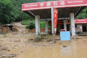 flooding-in-gansu.jpg