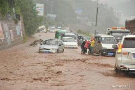 flooding-in-yiliang-county-yunnan-prov.jpg