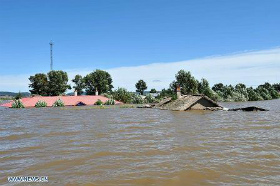 historic-flooding-in-china.jpg