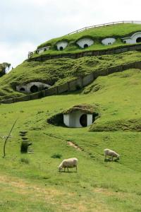 hobbit-underground-house3.jpg