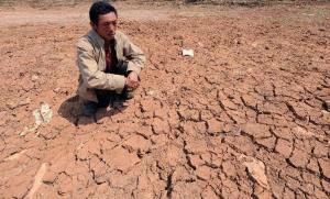 yunnan-drought-xinhua.jpg