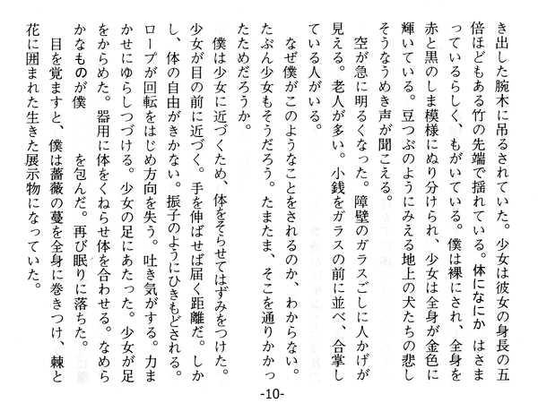img133 - コピー-001