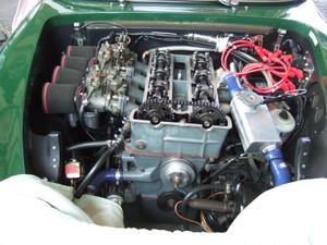 Dscf4133