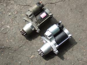 Dscf2905