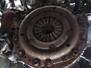 Dscf2873