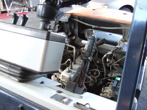 Dscf2428