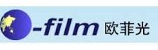O-film logo2