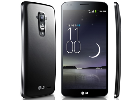 LG_LGGFlex_image.png