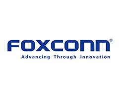 foxconn_logo.jpg