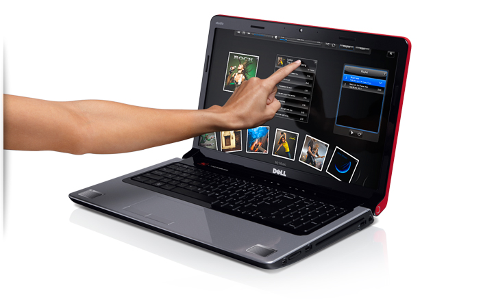 touchpanel_notebook_image.jpg
