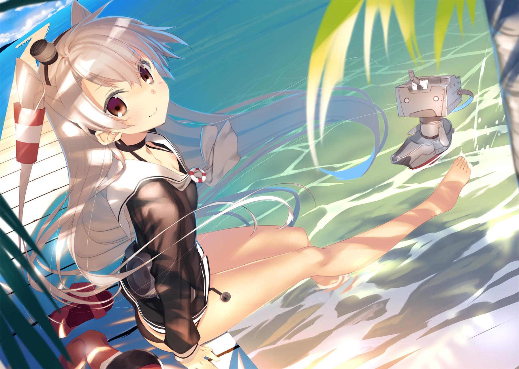 anime_wallpaper_Kantai_Collection_amatsukaze_107450-45154791.jpg