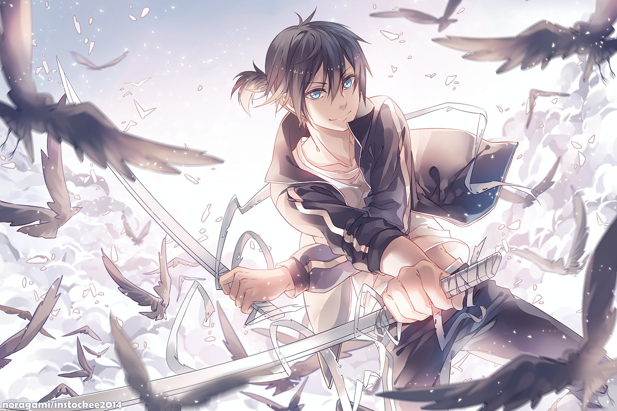 anime_wallpaper_Noragami_3728272-44757303.png