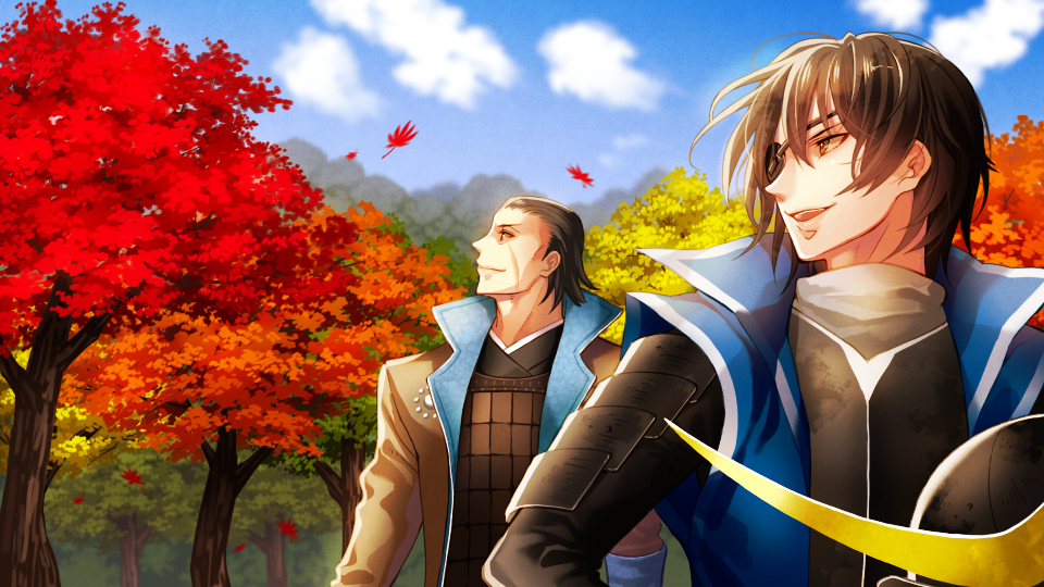 anime_wallpaper_Sengoku_Basara_974645-46308080_p0.jpg