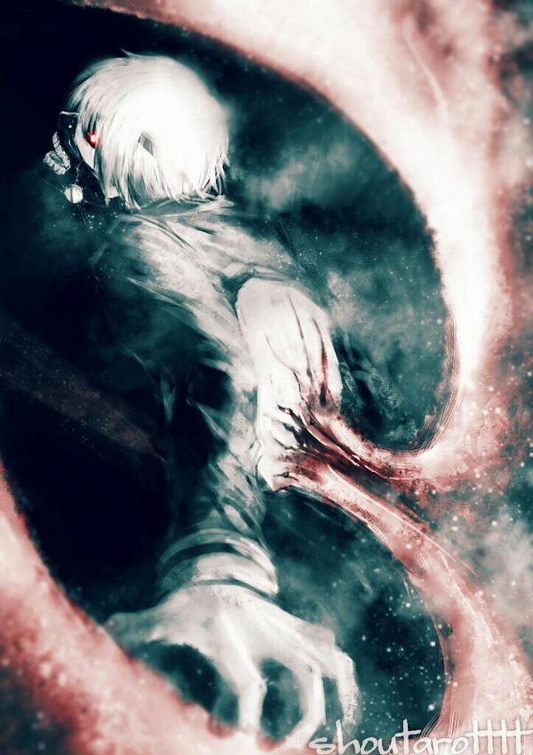 anime_wallpaper_Tokyo_Ghoul_3384440-46067856.jpg