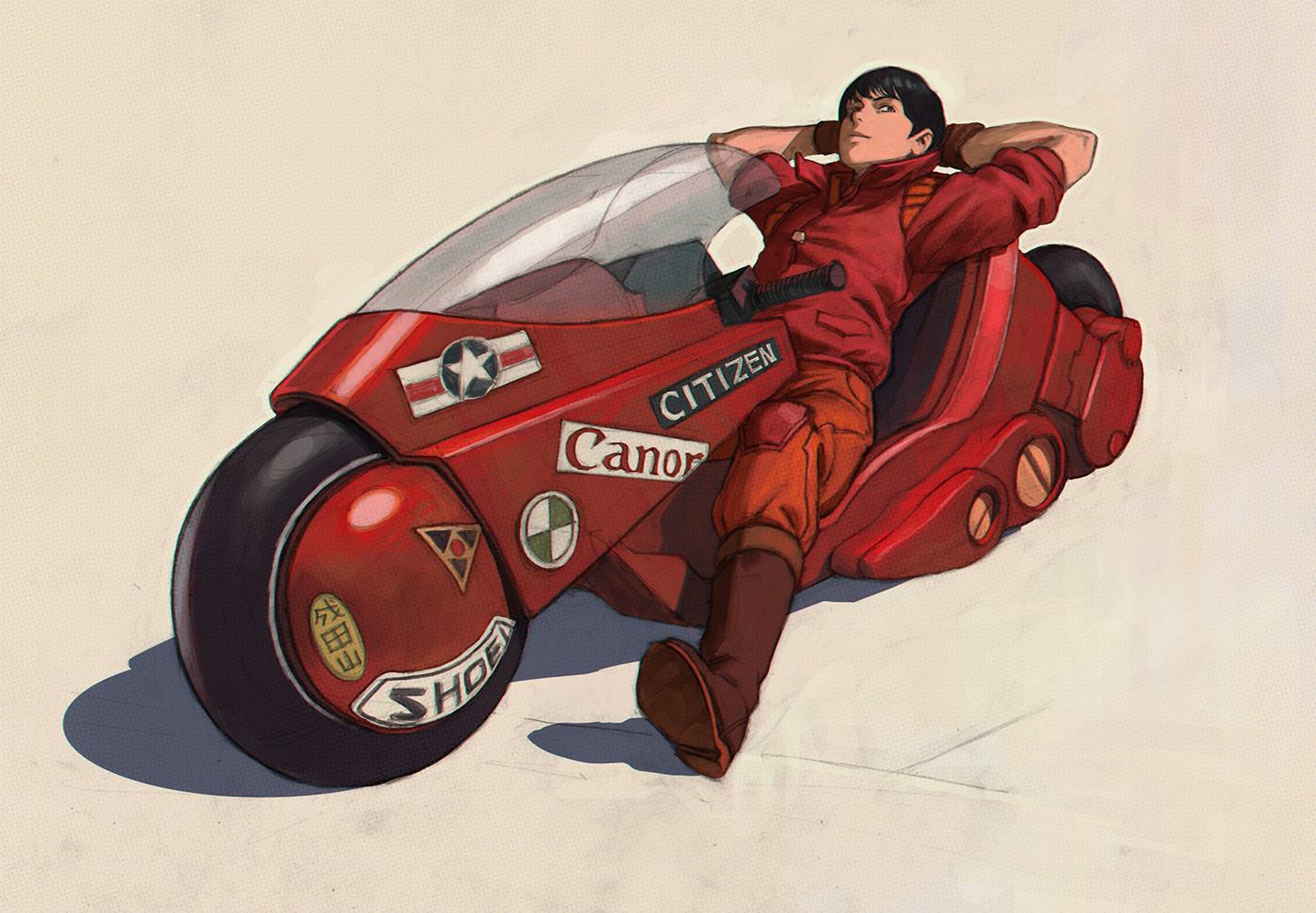 anime_wallpaper_akira-789222-41048292.jpg