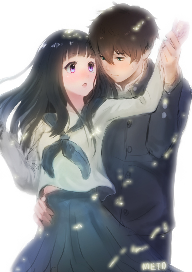 anime_wallpaper_hyouka_74169-43001497.jpg