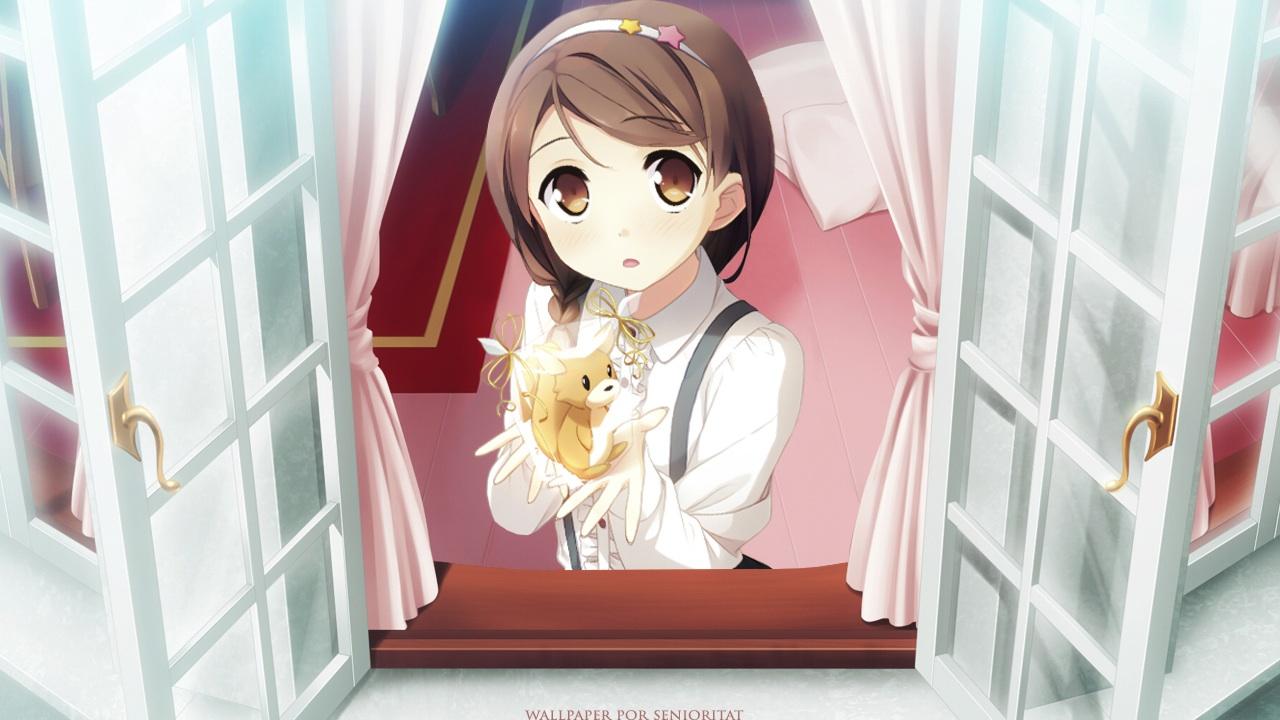 anime_wallpaper_kantoku-47718919.jpg