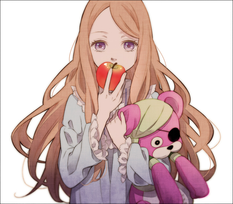 anime_wallpaper_ping-467759-23998883_big_p0.jpg