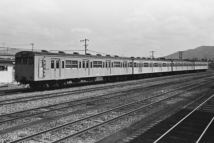 600324石巻駅_仙石線72系970番台_1