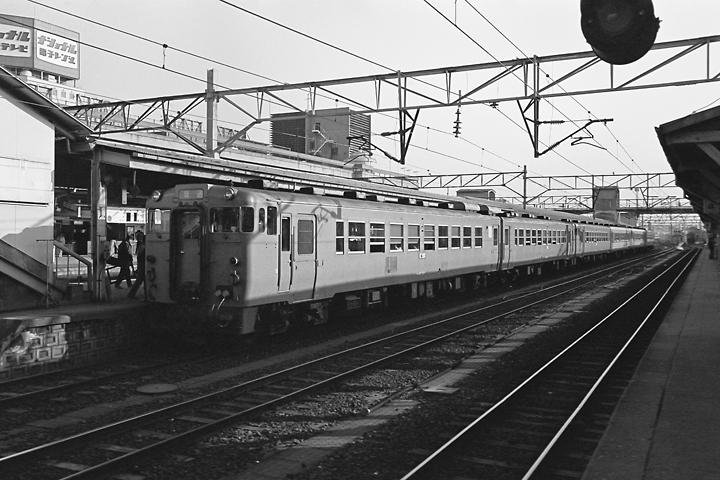600324山形駅_左沢線普通列車