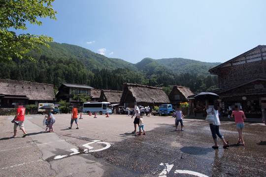 20130814_historic_villages_of_shirakawago-100.jpg