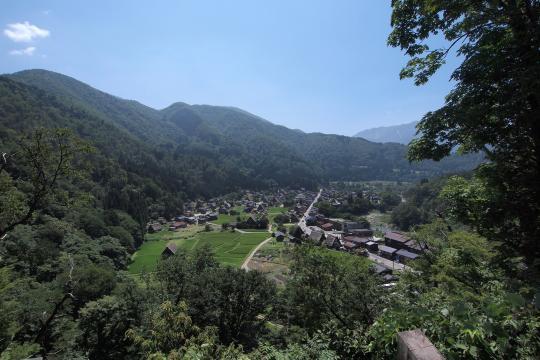 20130814_historic_villages_of_shirakawago-101.jpg
