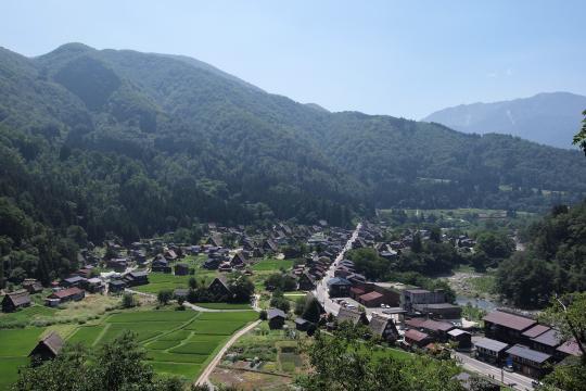 20130814_historic_villages_of_shirakawago-102.jpg