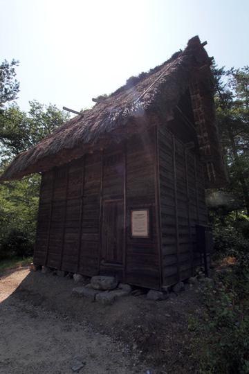20130814_historic_villages_of_shirakawago-110.jpg