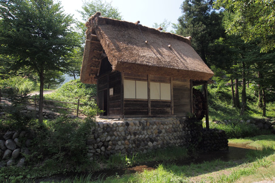20130814_historic_villages_of_shirakawago-111.jpg