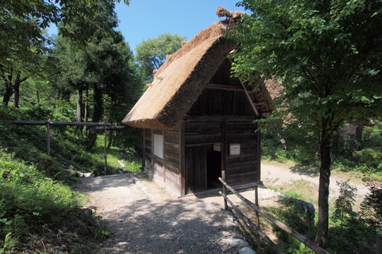20130814_historic_villages_of_shirakawago-112.jpg