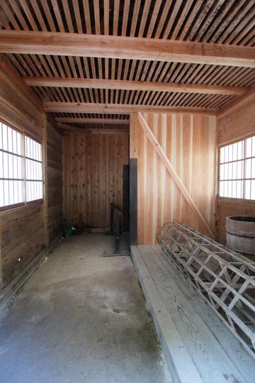 20130814_historic_villages_of_shirakawago-113.jpg