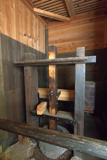 20130814_historic_villages_of_shirakawago-114.jpg