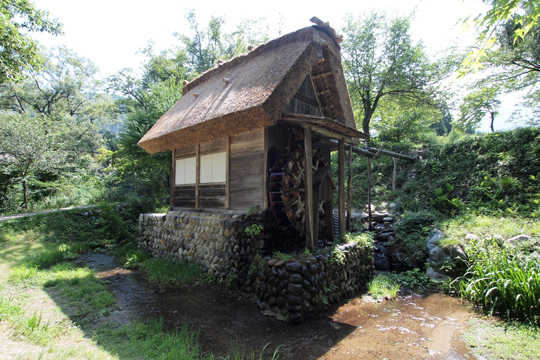 20130814_historic_villages_of_shirakawago-115.jpg