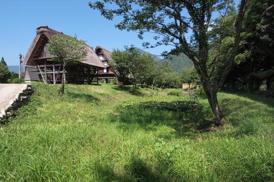 20130814_historic_villages_of_shirakawago-116.jpg