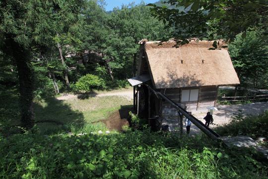 20130814_historic_villages_of_shirakawago-118.jpg
