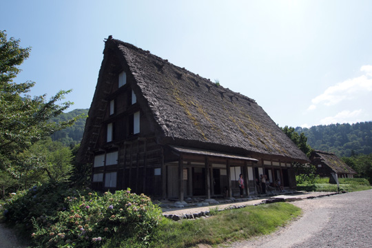 20130814_historic_villages_of_shirakawago-119.jpg