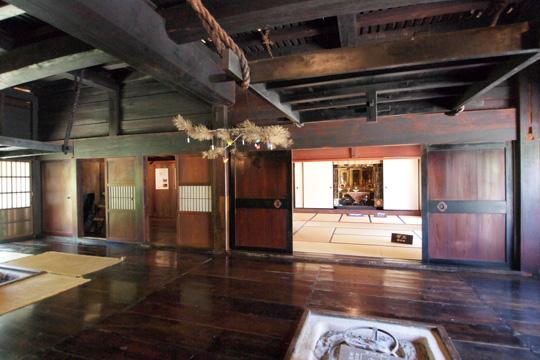 20130814_historic_villages_of_shirakawago-123.jpg