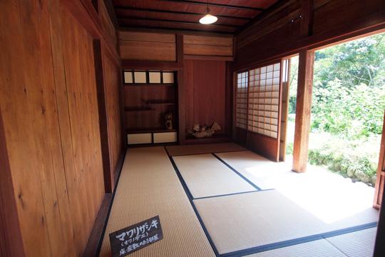 20130814_historic_villages_of_shirakawago-125.jpg