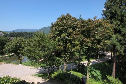 20130814_historic_villages_of_shirakawago-131.jpg