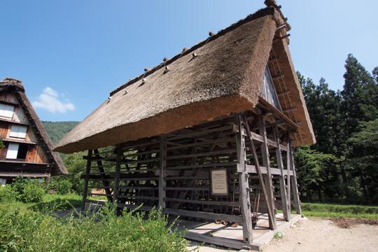 20130814_historic_villages_of_shirakawago-133.jpg