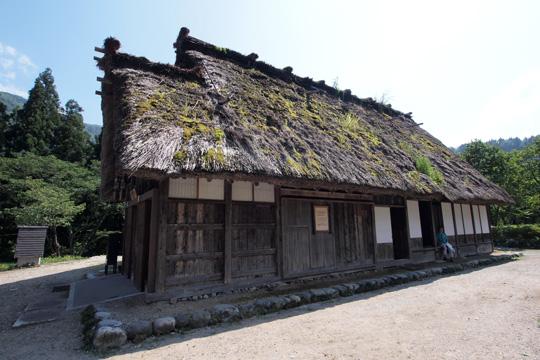 20130814_historic_villages_of_shirakawago-134.jpg