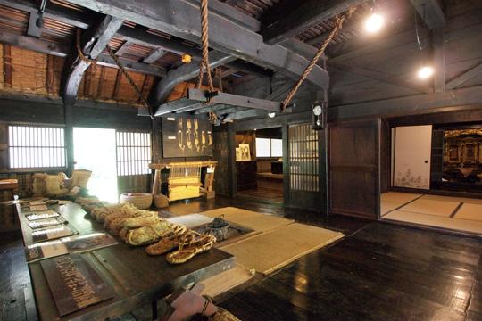 20130814_historic_villages_of_shirakawago-136.jpg