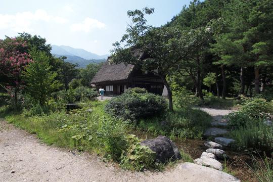 20130814_historic_villages_of_shirakawago-137.jpg