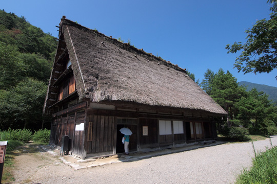 20130814_historic_villages_of_shirakawago-138.jpg