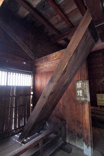 20130814_historic_villages_of_shirakawago-139.jpg