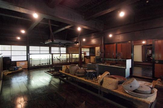 20130814_historic_villages_of_shirakawago-140.jpg