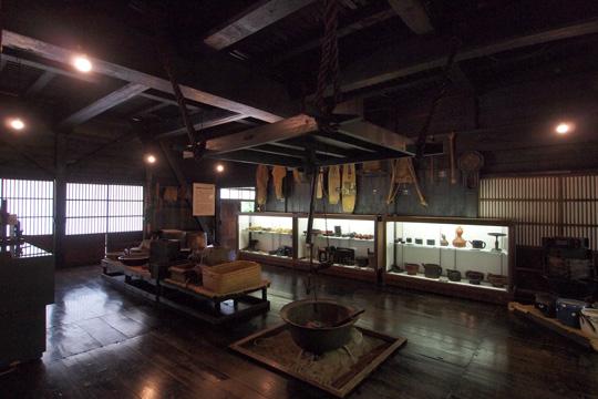 20130814_historic_villages_of_shirakawago-141.jpg