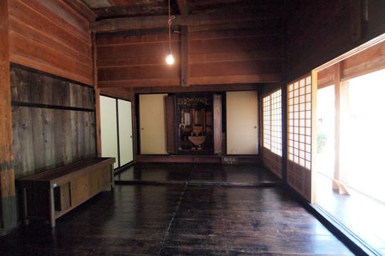 20130814_historic_villages_of_shirakawago-142.jpg